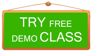 Free Demo Classes in Dehradun